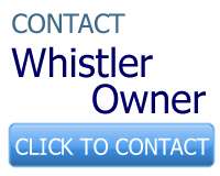 Whistler Vacation Rental Book Now