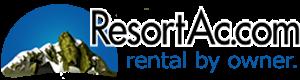 ResortAc.com jpg